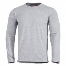 Ageron Long Shirt