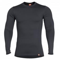 Pindos Thermal Under Shirt
