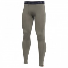Kissavos 2.0 Thermal Underwear Pants