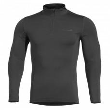 Pindos 1/2 Zip Pindos Thermal Under Shirt