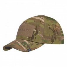 Tactical BB 2.0 Cap Camo
