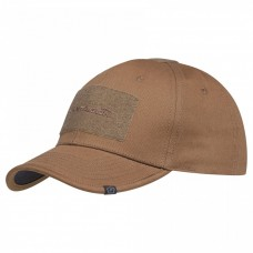 Tactical BB 2.0 Cap