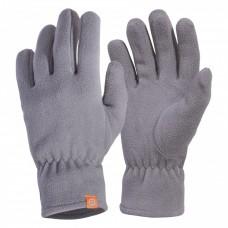 Triton Gloves