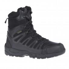 Achilles Tactical XTR 8 Boots