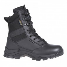 Odos Tactical 8 WP Boots