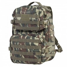 Eos Camo Backpack