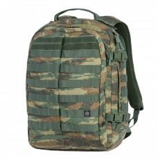 Kyler Backpack Camo