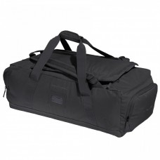 Atlas Bag 45lt
