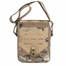 Messenger Bag Camo