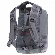 Leon 18HR Backpack