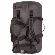 Alke WP Duffle Bag