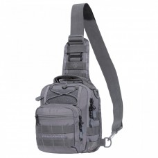 Pentagon UCB 2.0 Bag