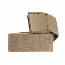 Hemantas Elastic Belt