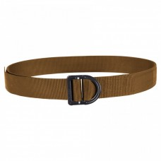 "Tactical² 2.0 (1.50"") Belt"