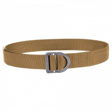 "Tactical² 2.0 Pure Plus (1.75"") Belt"