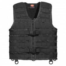 Thorax 2.0 Molle Vest