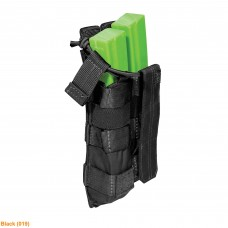 MP5 BUNGEE/COVER DOUBLE