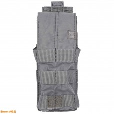 SINGLE G36 MAG POUCH