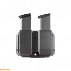 GLOCK DOUBLE STACK MAG CARRIER 9MM/.40