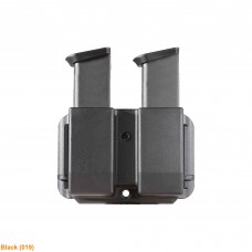DOUBLE STACK MAG CARRIER 9MM/.40