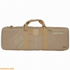 "5.11® SHOCK 36"" RIFLE CASE"
