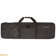 "5.11® SHOCK 42"" RIFLE CASE"