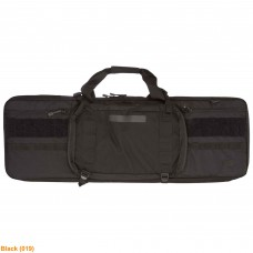 "DOUBLE 36"" RIFLE CASE"