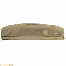 5.11® USB 50' RIFLE CASE