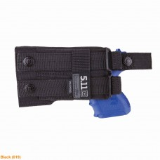 COMPACT LBE HOLSTER1