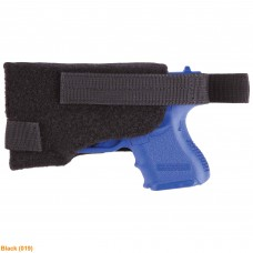 COMPACT LBE HOLSTER2