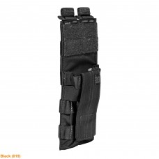 RIGID CUFF CASE