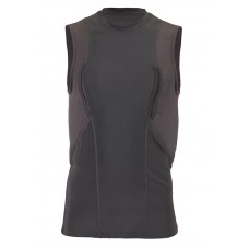 SLEEVELESS HOLSTER SHIRT