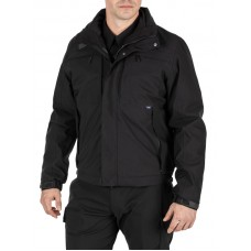 5.11 Tactical 5-in-1 2.0  Jacket