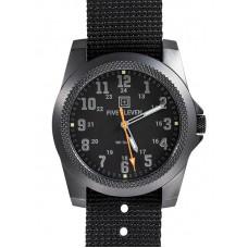 5.11 Τactical Pathfinder Ρολόι