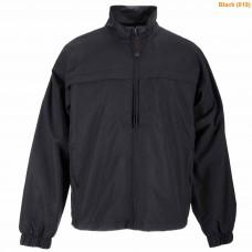 5.11® Response Jacket