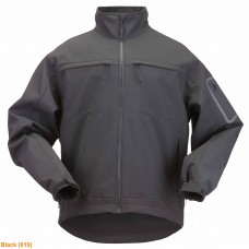 INT CHAMELEON SOFTSHELL JACKET