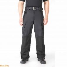 5.11® Patrol Rain Pants