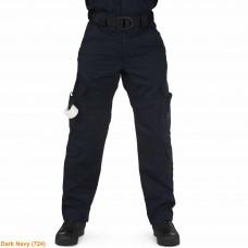 74310 MEN'S EMS PANTS