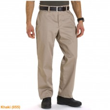COVERT KHAKI 2.0 PANTS