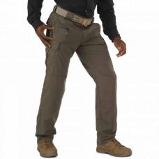 4aa2aba0ed71 5.11 Stryke® Pant