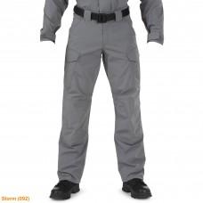 5.11 STRYKE™ TDU® PANTS