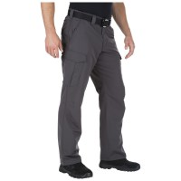 74439 Fast-Tac Cargo Pant
