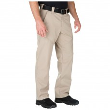 74447 Stonecutter Pant 2.0