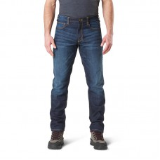 Defender Flex Slim Jean