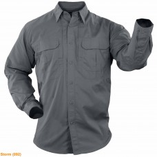 LONG SLEEVE TACLITE PRO SHIRT