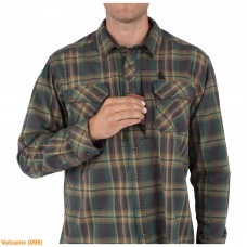 5.11® FLANNEL SHIRT