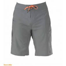 5.11 RECON VANDAL SHORT