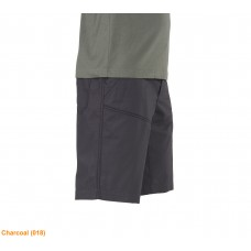 SWITCHBACK SHORTS