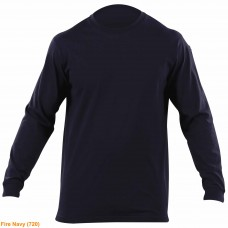 LONG SLEEVE PROFESSIONAL T