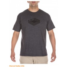STRONGHOLD TEE